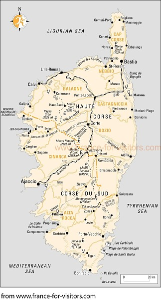 Private Ooschina Com Lingling Cao Travel World Map